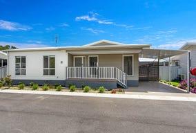 80/36 Golding Street, Yamba, NSW 2464
