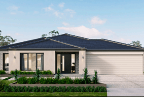 Lot 1431 Hollybush Avenue, Clyde, Vic 3978
