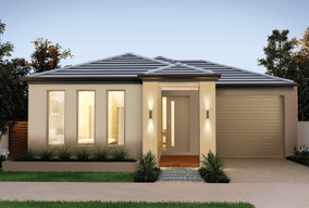 1851 Thornhill Park Estate, Rockbank, Vic 3335