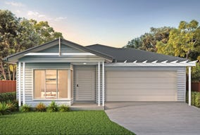 Lot 160 H&L Package, Foreshore, Coomera, Qld 4209
