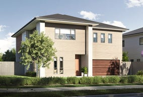 Lot 1919 Brewerton Close, Gledswood Hills, NSW 2557