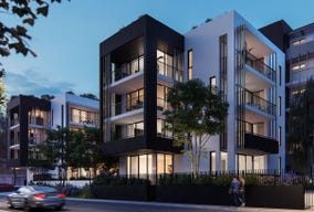11-15 Ralph Street, Alexandria, NSW 2015