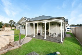 24 Triton Blvd Huntlee, North Rothbury, NSW 2335