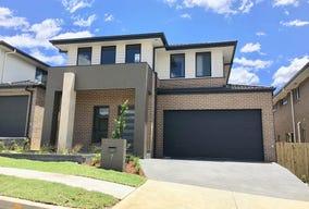Lot 810 Daytona Road, Kellyville, NSW 2155