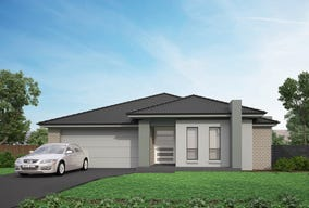 Lot 519 Broome Road, Edmondson Park, NSW 2174