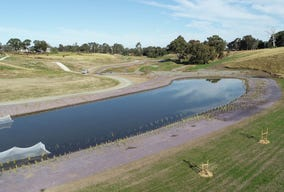 Lot 22, 135 Great Alpine Road, Lucknow, Vic 3875