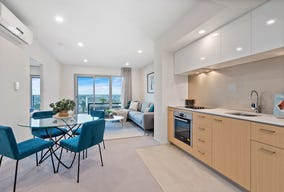 166/63 Adelaide Terrace, East Perth, WA 6004