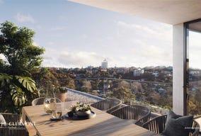 124C Bellevue Road, Bellevue Hill, NSW 2023