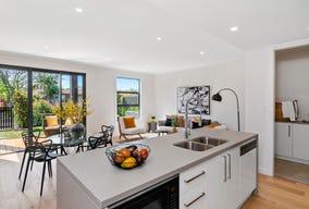 26 Hakea Drive, Warriewood, NSW 2102