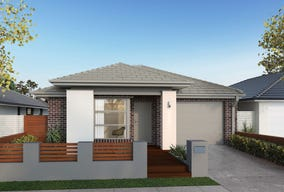 1548 Lot, Box Hill, NSW 2765