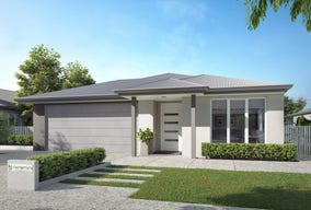 Lot 99 The North Pine, Palmview, Qld 4553