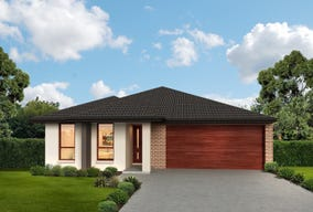 Lot 135 Home & Land Package at Sanctuary Views, Kembla Grange, NSW 2526