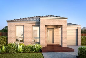 Lot 11 Serenity Rise, Port Noarlunga, SA 5167