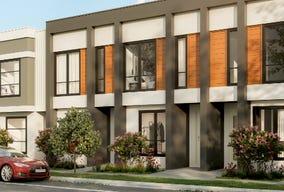 Lot 10 St Clair Avenue, St Clair, SA 5011