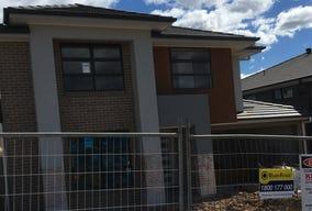 Lot 503 Corvus Way, Box Hill, NSW 2765