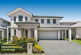 Lot 910 Matavai Street, Cobbitty, NSW 2570