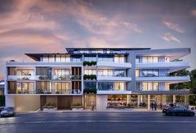 404 Sydney Road, Balgowlah, NSW 2093