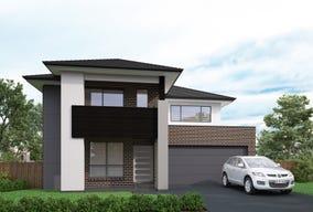 Lot 8476 Ridgeline Drive, The Ponds, NSW 2769