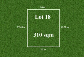 Lot 18, 120 Section Road, Greenvale, Vic 3059