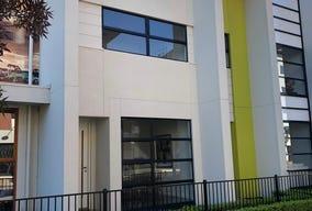 292 St Clair Avenue, St Clair, SA 5011