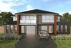 Lot 3502 Terragong Street, Tullimbar, NSW 2527