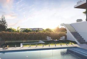 Garden/17 Loombah Road, Dover Heights, NSW 2030
