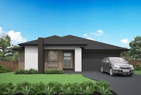 Lot 1115 Greystones Drive, Chisholm, NSW 2322