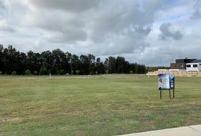 Lot 1114, Celestial Drive, Morisset Park, NSW 2264
