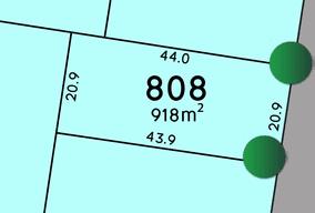 Lot 808 William Street   Watagan Rise, Paxton, NSW 2325
