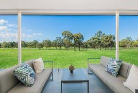 A602/86 Centenary Drive, Strathfield, NSW 2135