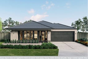 Lot 1644 Homedale Drive | PROVIDENCE, Ripley, Qld 4306