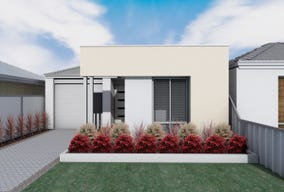 Lot 531 Doryanthes Avenue, Newhaven, Piara Waters, WA 6112