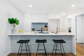 302/41-45 Yattenden Crescent, Baulkham Hills, NSW 2153