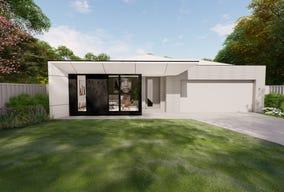 203 Provenance Estate - Huntly - Bendigo, Huntly, Vic 3551