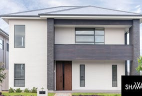 Lot 247 2 Jindalee Street, Gledswood Hills, NSW 2557
