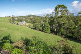 Lot 280, Palmview Forest Drive, Palmview, Qld 4553