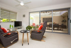 37/22 Power Rd, Buderim, Qld 4556
