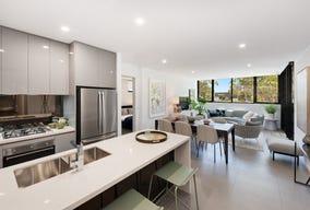 35 Rothschild Avenue, Rosebery, NSW 2018