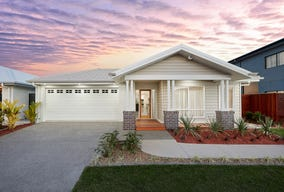 17 Fraser Drive, Burpengary East, Qld 4505