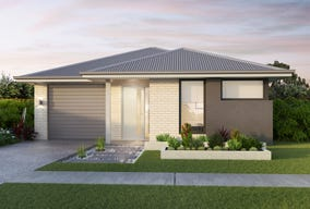 Lot 52, 43 Wesley Road, Griffin, Qld 4503