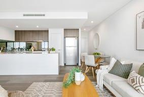 C408/3 Elizabeth Street, Campsie, NSW 2194