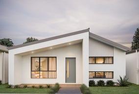 Lot 1412 Romney Street, Elderslie, NSW 2570