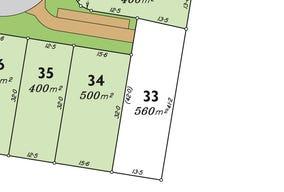 Lot 33, Pinnacle Circuit, Heathwood, Qld 4110