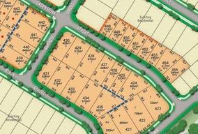 Lot 452 Greenstone Street, Yarrabilba, Qld 4207