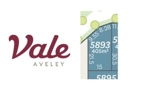 Lot 5893, Aqualate Avenue, Aveley, WA 6069