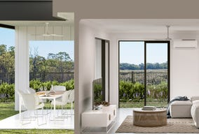4/18 Foreshore Street (Completion By End of 2020), Coomera, Qld 4209