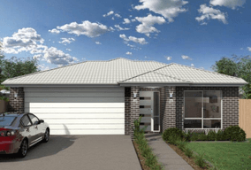 H & L Lot 718/230s Hardys Road, Clyde North, Vic 3978