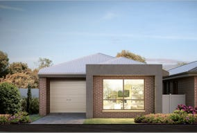 Lot 333 Mallet Court, Mount Barker, SA 5251