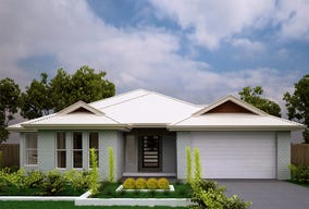L 1732 TBC, Greenbank, Qld 4124