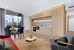 606/59 Oconnell Street, Kangaroo Point, Qld 4169